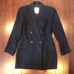 Parallel Women's Suit